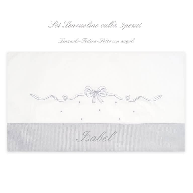 lenzuolino-Nodo-d'amore-grigio
