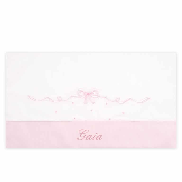 lenzuolino-Nodo-d'amore-rosa-
