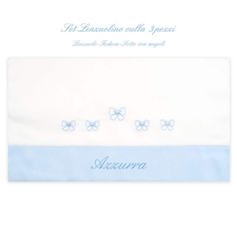 lenzuolino-fiocchetti-azzurro