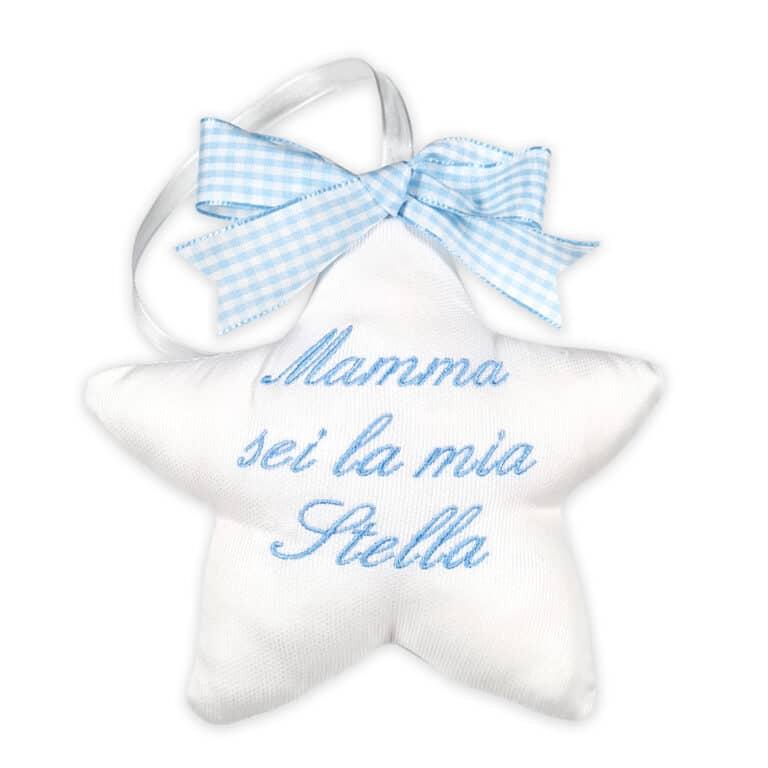 mamma-sei-la-mia-stella-azzurro