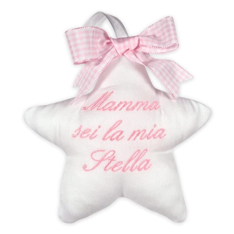 mamma-sei-la-mia-stella-rosa