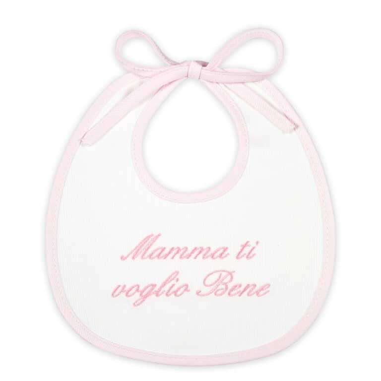 mamma-ti-voglio-bene-rosa
