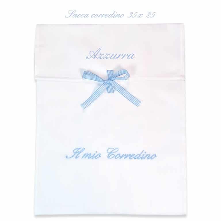 sacca-corredino-bianco-azzurro-