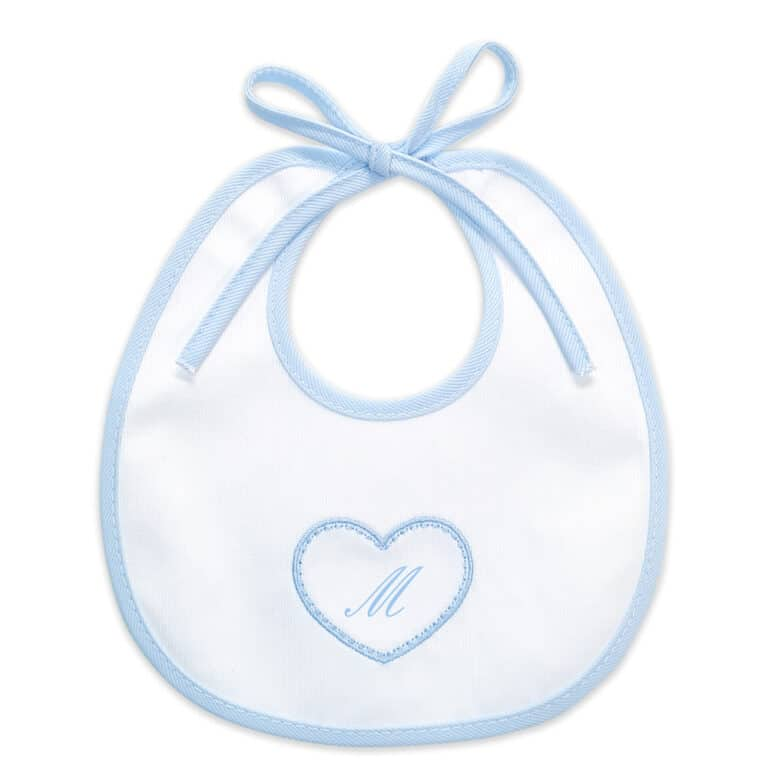 bavetta-piquet-cuore-azzurro