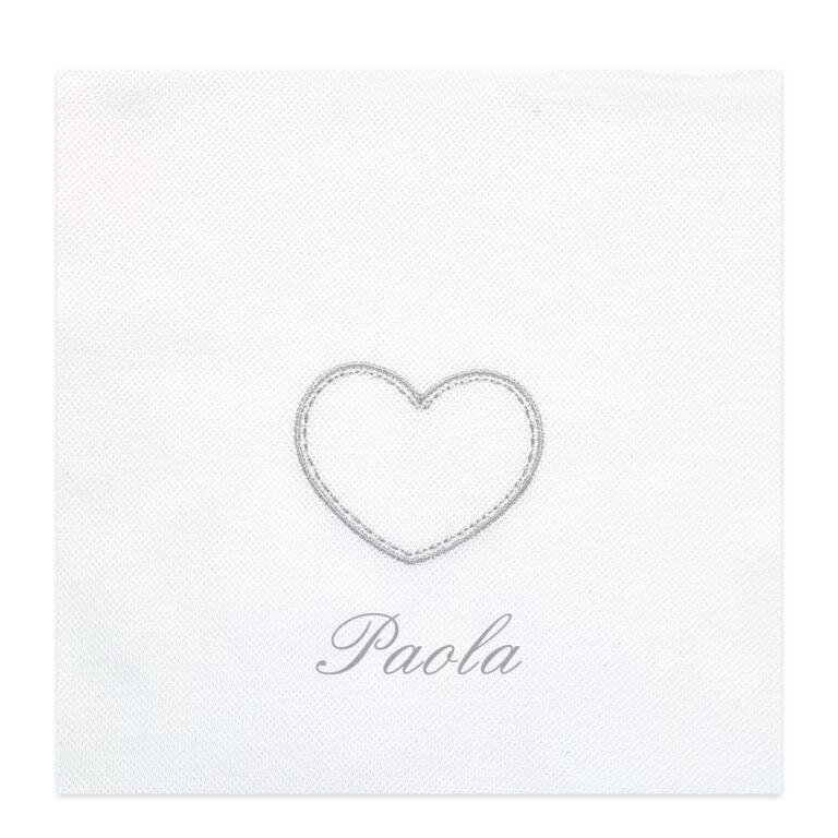 copertina-piquet-cuore-grigio-