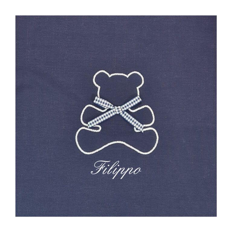 copertina-piquet-orsetto-blu--
