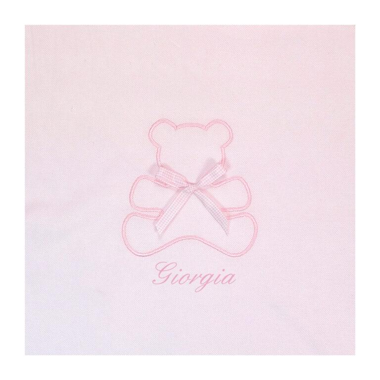 copertina-piquet-orsetto-rosa--