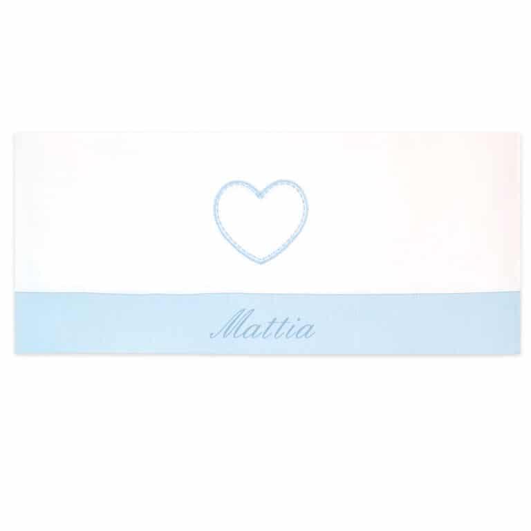 lenzuolino-culla-cuore-azzurro-