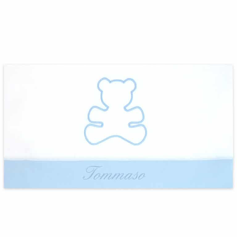 lenzuolino-orsetto-azzurro-1