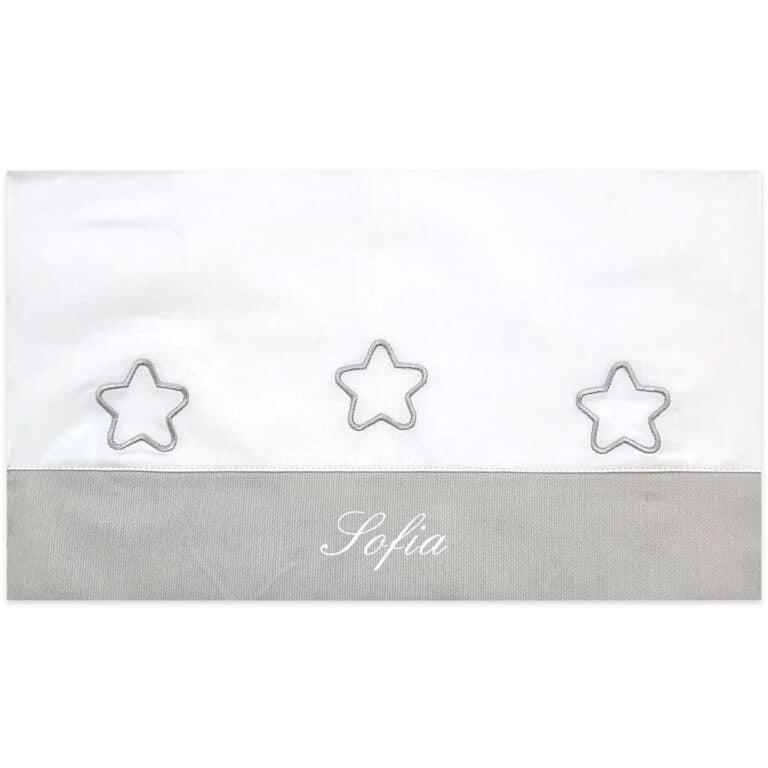 lenzuolino-stellina-grigio-nome